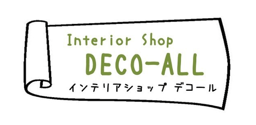 DECO-ALL online